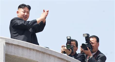 birthdate of kim jong un north korea s finest hour politico magazine