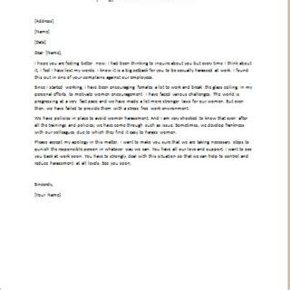apology up letter sle apology up letter sle 28 images 100 apology up letter