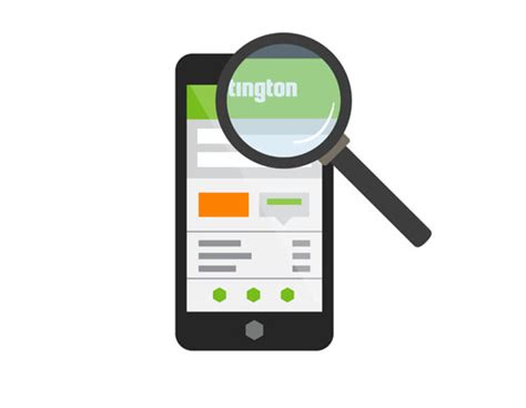 mobile banking services mobile banking faqs huntington