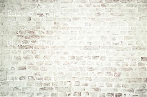whitewash brick texture images