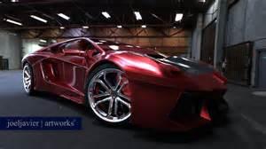 lamborghini car new model lamborghini aventador 2012 new car 3d model by yesmanjoel