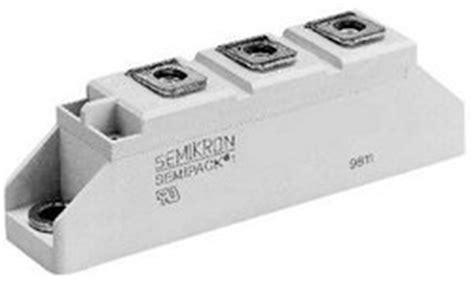 Igbt Semikron Skkd10016 skkd 100 16 semikron skkd10016 datasheet