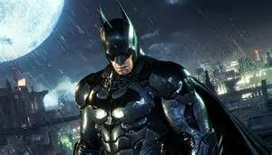 411mania 411 games fact or fiction is batman arkham
