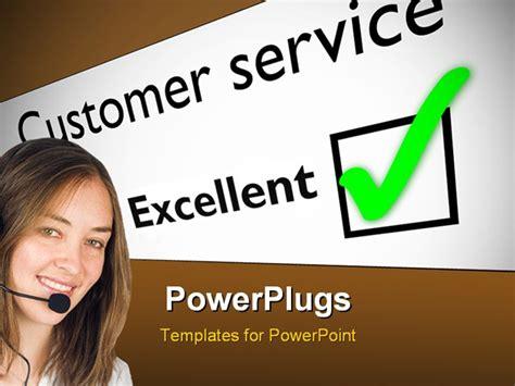 Service Communication Customer Service Communication Ppt Customer Service Powerpoint Templates