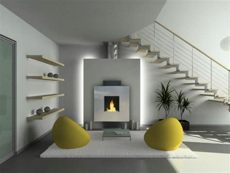 Contemporary Ventless Gas Fireplace Passive Houses And Fireplaces Bio Ethanol Ventless Fireplace