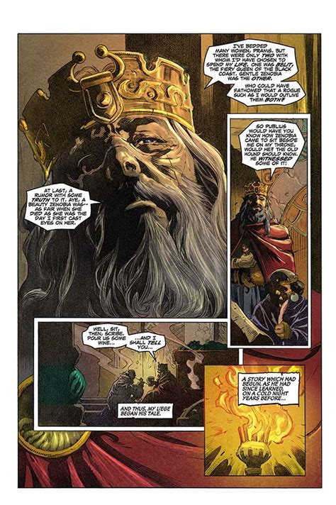 King Conan The Hour Of The Graphic Novel Buruan Ambil king conan volume 3 tpb the hour of the at tfaw