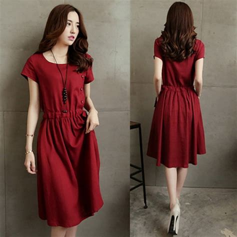 hairstyles for casual dresses long casual dresses for women