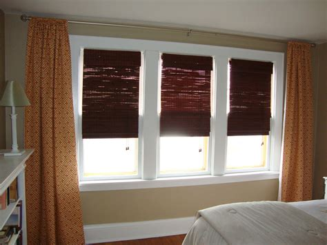 bedroom window curtain bedroom curtins bedroom furniture high resolution