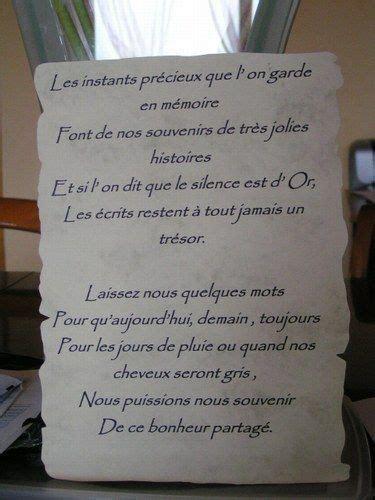 images  texte en francais  pinterest