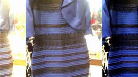 imagenes chidas que cambian de color vestido que cambia de color el nuevo viral de las redes