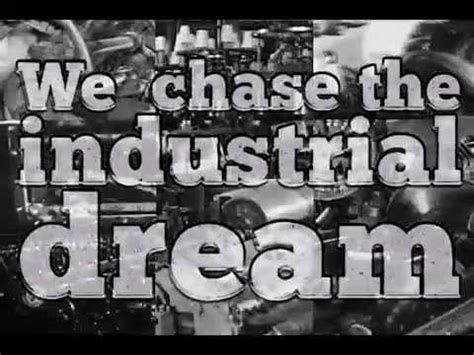 best song about revolution 45 best industrial revolution images on