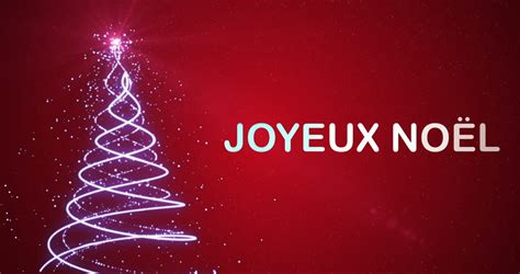 merry christmas  happy  year voeux joyeux noel  bonne annee francais french