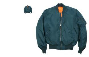Ct953bby Baguette Fashion Import Flap Chain Gray alpha industries ma 1 pilot jacket steel blue gray black navy ebay
