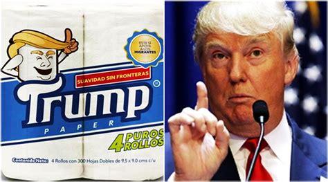 Donald Trump Mexican Wall Meme