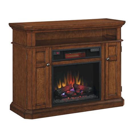 menards fireplace mantels 1000 ideas about menards