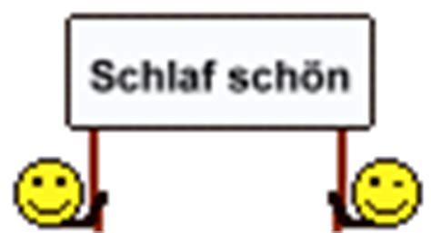 Schlaf Schön by Smileys Gigajob Forum