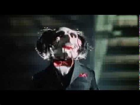 film streaming d horreur saw 2 bande annonce vf film d horreur page facebook