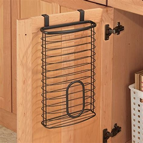 compare price to cabinet bag holder dreamboracay