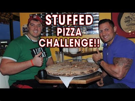 ghost pepper challenge vs food spicy ghost pepper sandwich challenge doovi