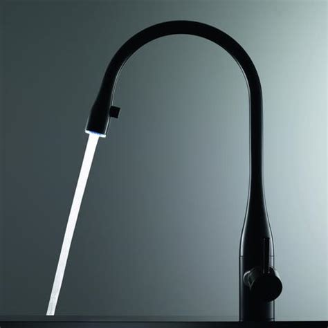 kwc eve kitchen faucet kwc kitchen faucet eve canaroma bath tile