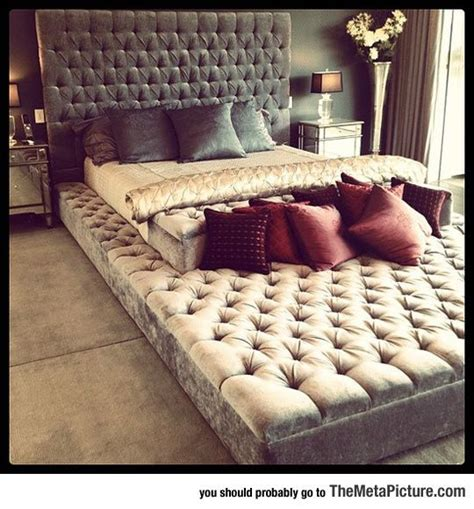 the family bed 25 best ideas about family bed on pinterest tiny guest
