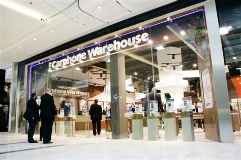Carphone Warehouse Gift Card - the best sim only deals in the uk including unlimited internet and a free curry s