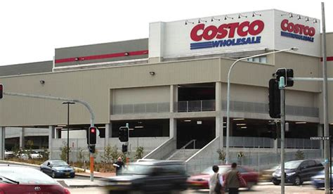 is costco open on new year s day costco s growth prospects convenience impulse retailing