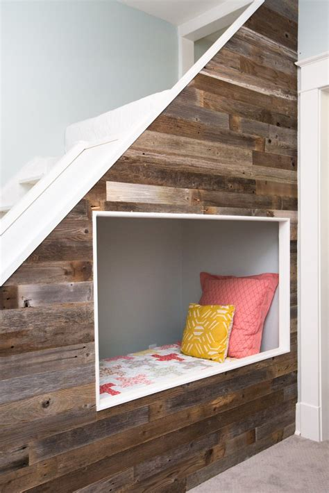 reclaimed wood paneling reclaimed barn wood planks for