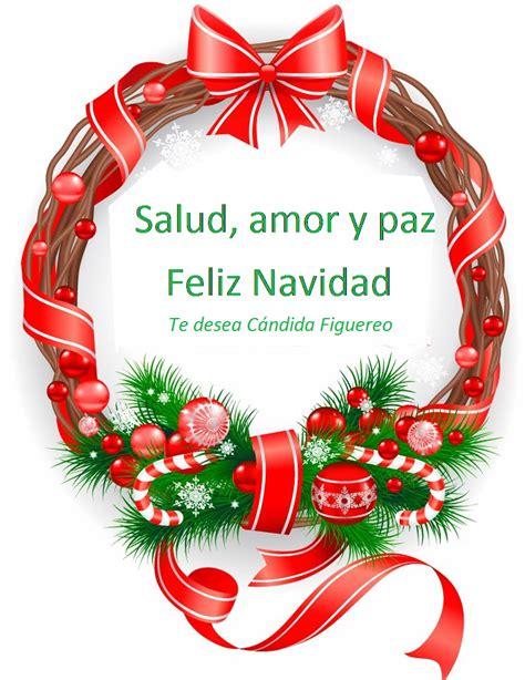 imágenes feliz domingo de navidad domingo especial feliz navidad noticiario barahona
