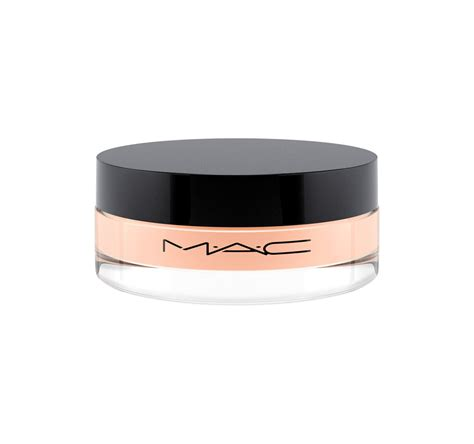 Mac Powder studio fix perfecting powder mac cosmetics official site