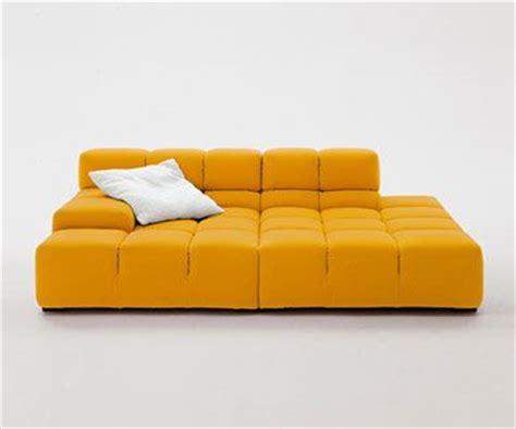 tufty time sofa freshome com