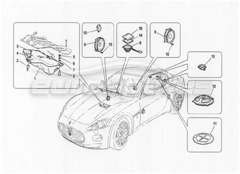 service manual 2008 ferrari f430 transmission diagram for a removal service manual 2008
