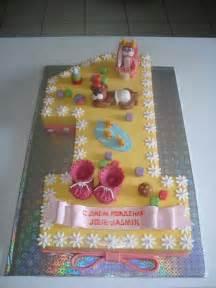 kuchen 1 kindergeburtstag kuchen kindergeburtstag 1 jahr einladung kindergeburtstag