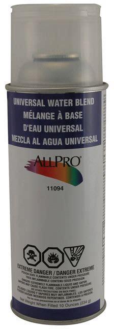custom spray paint spectrum paint spray paint