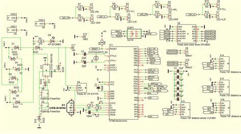 schottky diode niedriger spannungsabfall schottky diode niedriger spannungsabfall 28 images schottky diode schottky diode