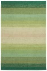 trans ocean rvl ravella neutral tropical leaf area rug trans ocean ravella area rugs collection free shipping