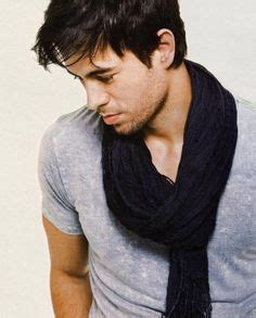enrique iglesias biography in spanish 1000 images about spanish project enrique iglesias on