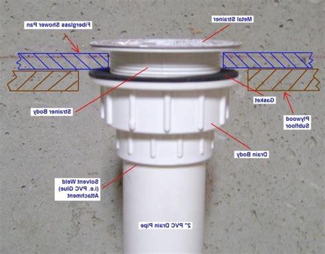 connecting bathtub drain installing a bathtub drain bathtub designs