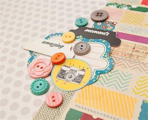 Sale Notebook Make Up Kit 4 By Make Up Pallette studio calico