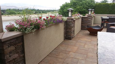 general contractors boise idaho remodeling contractor boise idaho custom high end remodel