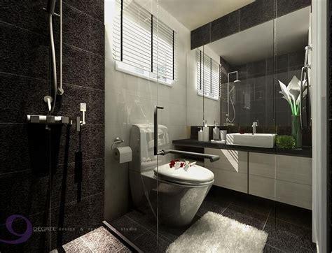 room bathroom ideas punggol 5 room hdb design at 30k hdb home decor ideas
