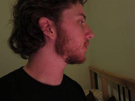short hair for overbite weak jaw line hair for overbite weak jaw line hair for overbite weak