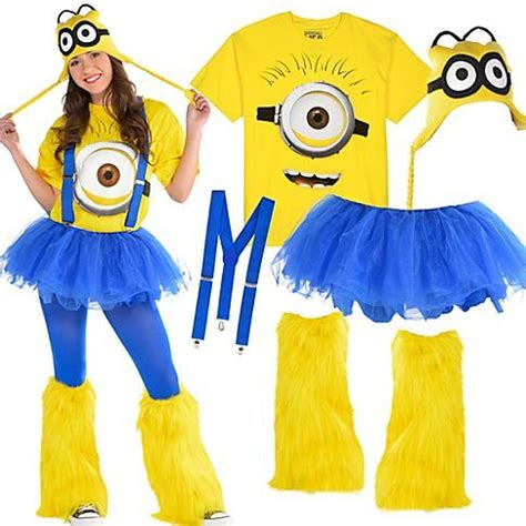 costumes minion 1000 ideas about minion costumes on diy minion costume costumes and evil