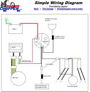 dyna coil wiring diagram for suzuki dyna free engine image for user manual