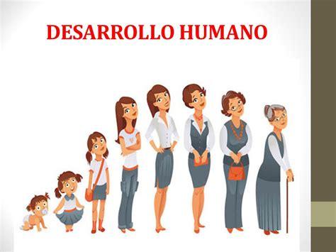 imagenes de desarrollo humano imagenes de desarrollo humano etapas desarrollo humano