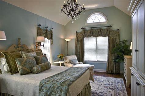 master bedroom window treatments pinterest the world s catalog of ideas