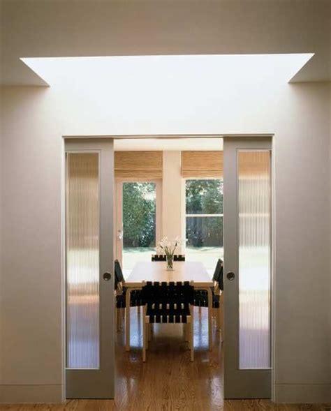 Mirror Closet Doors Menards Mirrored Closet Doors Menards A Simple Upgrade To Any Bedroom Interior Exterior Ideas