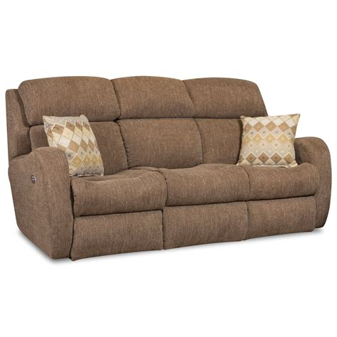 Southern Motion Siri 571 32 Double Reclining Sofa With Southern Motion Reclining Sofa