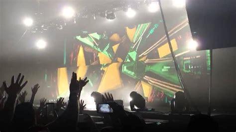 Zedd El Paso Tx | zedd true colors el paso texas 09 22 2015 youtube