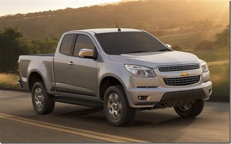 manual cars for sale 2012 chevrolet colorado parental controls os lan 231 amentos da chevrolet para 2012 novidades automotivas